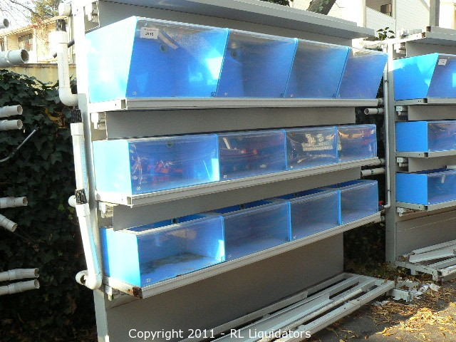 Image gallery petsmart aquariums for Petsmart fish tank stand