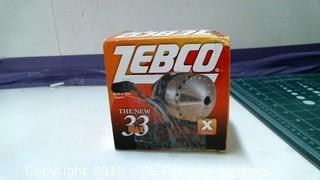 Tebco