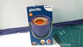 Giantte