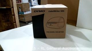 Dymo Label Writer 4XL