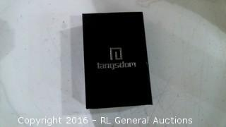 Tangsdom Headset