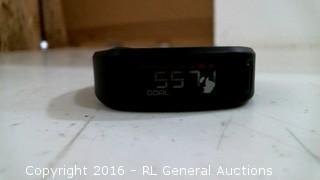 Wrist item see item