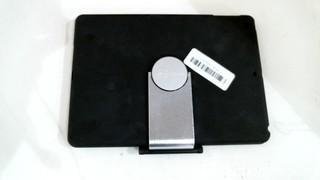 Jetech keyboard in case
