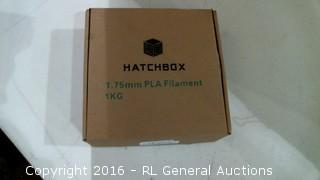Hatchbox