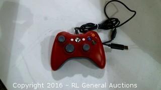 Game Controller+