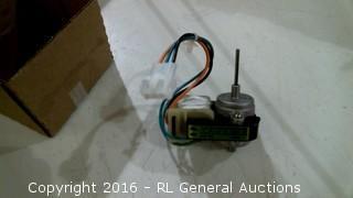 Electronics See Pics