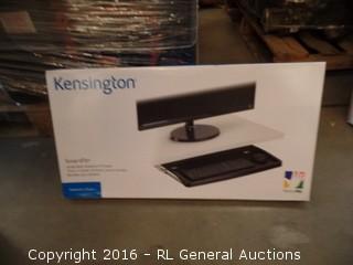 Kensington Underdesk Keyboard Drawer