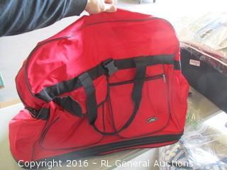Hi Pack