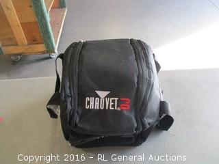 Chauvet Bag