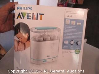 Philips Avnt