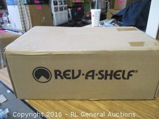 Rev a Shelf