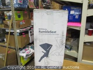 Rumble Seat