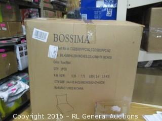 Bossima Cushion