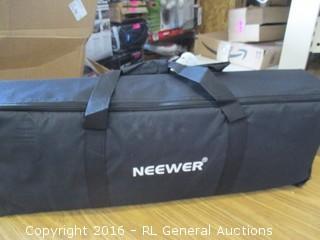 Neewer see pics