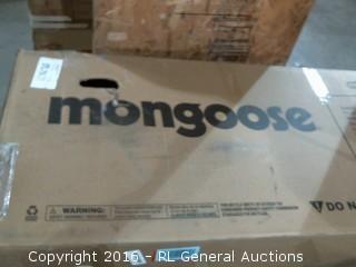 Moongoose