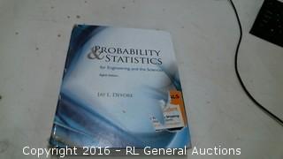 Probability & Statistic3