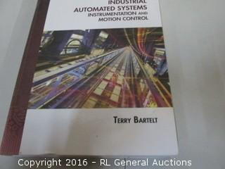 Industrial Automated System