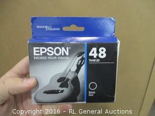 Epson 48
