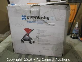 Uppababy Piggy back