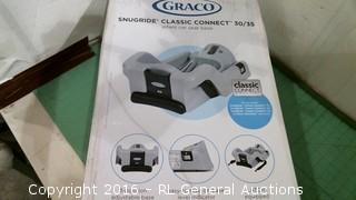 Graco Connect