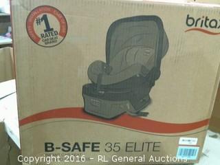 B-Safe 25 elite