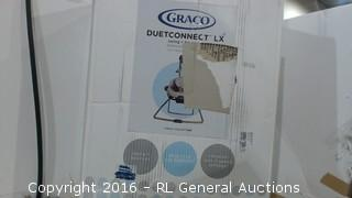 Gtaco Duet Connect LX