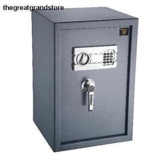 Paragon Lock & Safe Electronic Digital Lock and Safe Retail $359