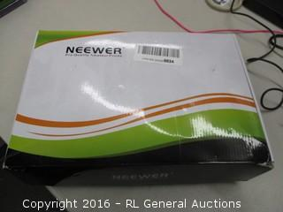 NEEWER Amateur Camera Kit (No Camera)