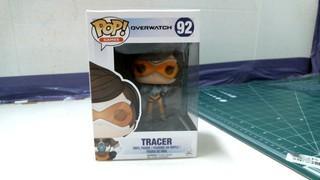 POP Tracer