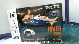 Intex River Run 2