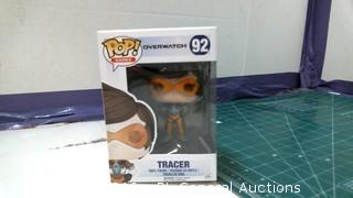POP Tracer
