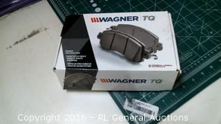 Wagner TQ
