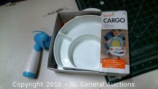 boon Cargo