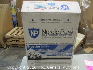 Nordic Pure filters