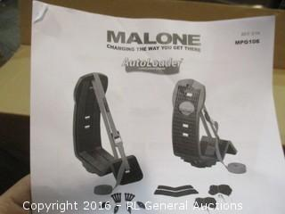 Malcone Autoloader