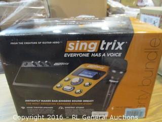 Sing Trix