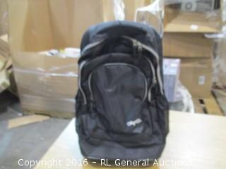 Olympia Bag