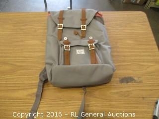 Hershey Backpack
