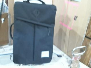 Hershey Bag
