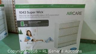 1043 Super Sick Air Care