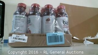 bai Antioxidant Infusion Factory Sealed