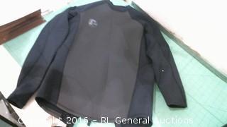 Oneil Wet Suit top