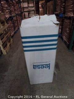 Leesa Mattress King New in Box