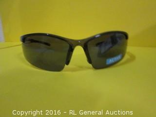 Foster Grants Sunglasses