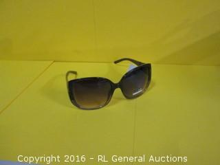 envision studio Sunglasses
