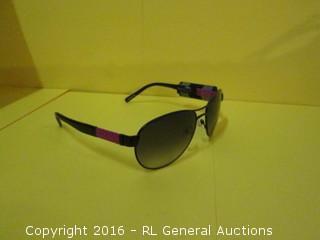 XOXO Sunglasses