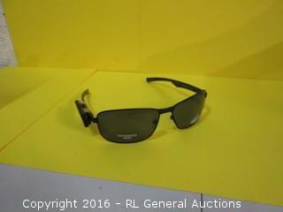 Columbia Hightower Sunglasses