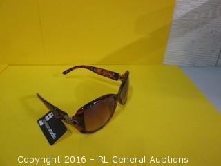 envisionstudio sunglasses