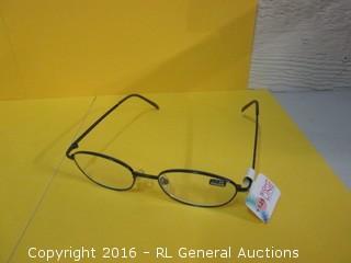 Sighline Reader Glasses