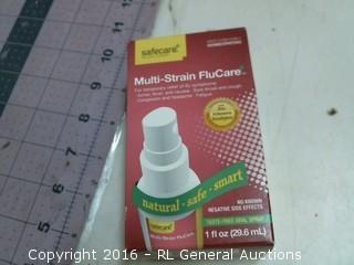 Multi strain Flu Care
